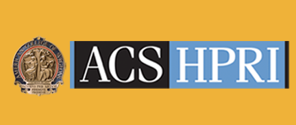American College of Surgeons Health Policy Research Institute