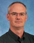 Photo of Dr. Dan Reuland