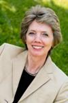 photo of Dr. Sandra Greene
