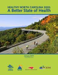 nciom better state of health