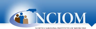 nciom original logo