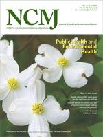 ncmj 3