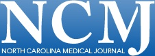 ncmj logo