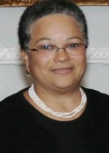 JudyAnn Bigby