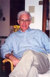 Glen Elders Picture