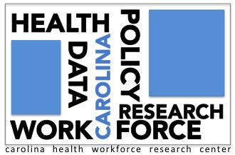 HWRC-Logo