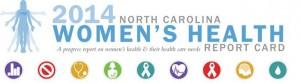 women's health report card