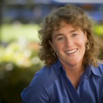 Erin Fraher, Ph.D