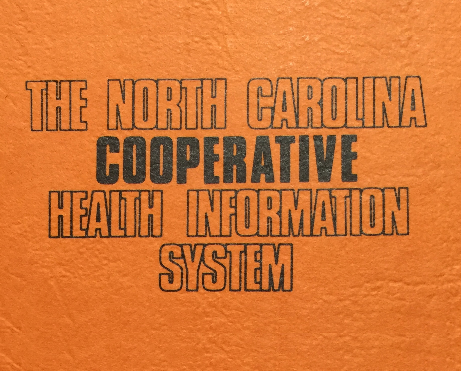 NC Cooperative