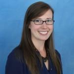 Rebecca Tippett, Ph.D.