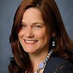 Claudia Fernandez, PhD