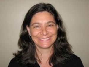 Kathleen Thomas, PhD