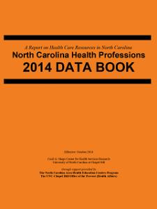 DataBookcover2014