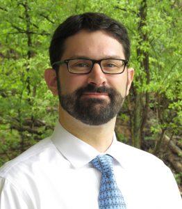 Profile photo of Daniel E. Jonas, MD, MPH