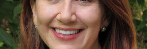 Profile photo of Cynthia Feltner, MD, MPH