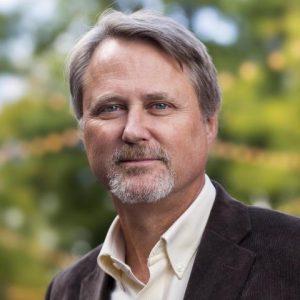 Jeffrey Swanson, PhD, associate director of the NRSA Mental Health Postdoctoral Research Fellowship Program