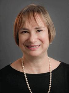 Jane Weintraub, DDS, MPH, Alumni Distinguished Professor, UNC School of Dentistry
