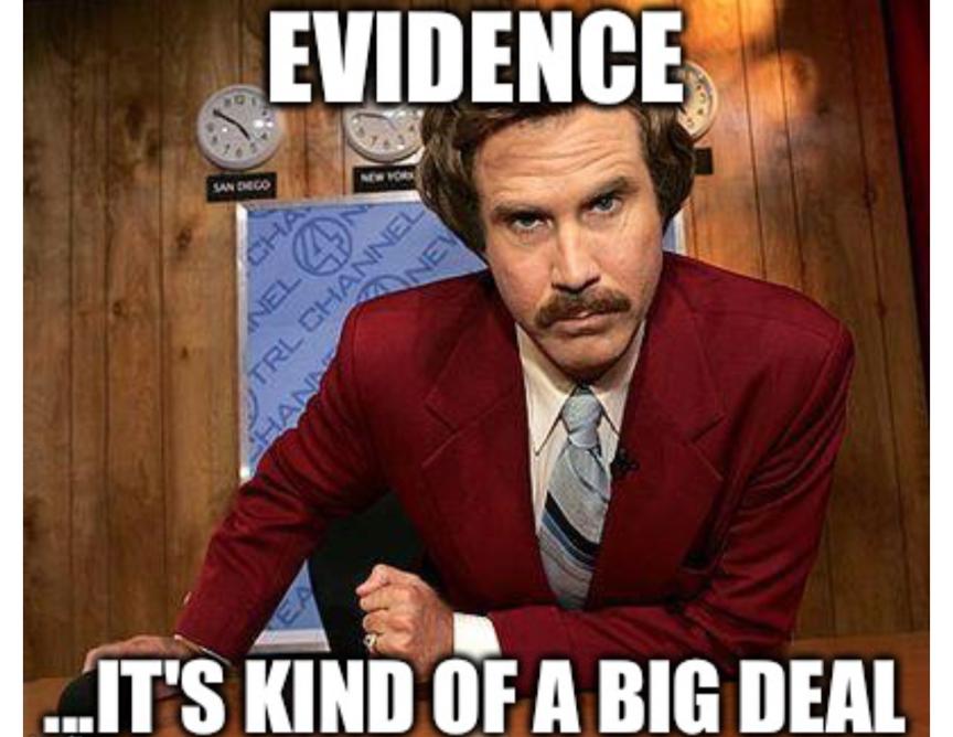 Slide4_EvidenceBigDeal_meme