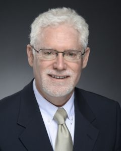 Peter Buerhaus, PhD
