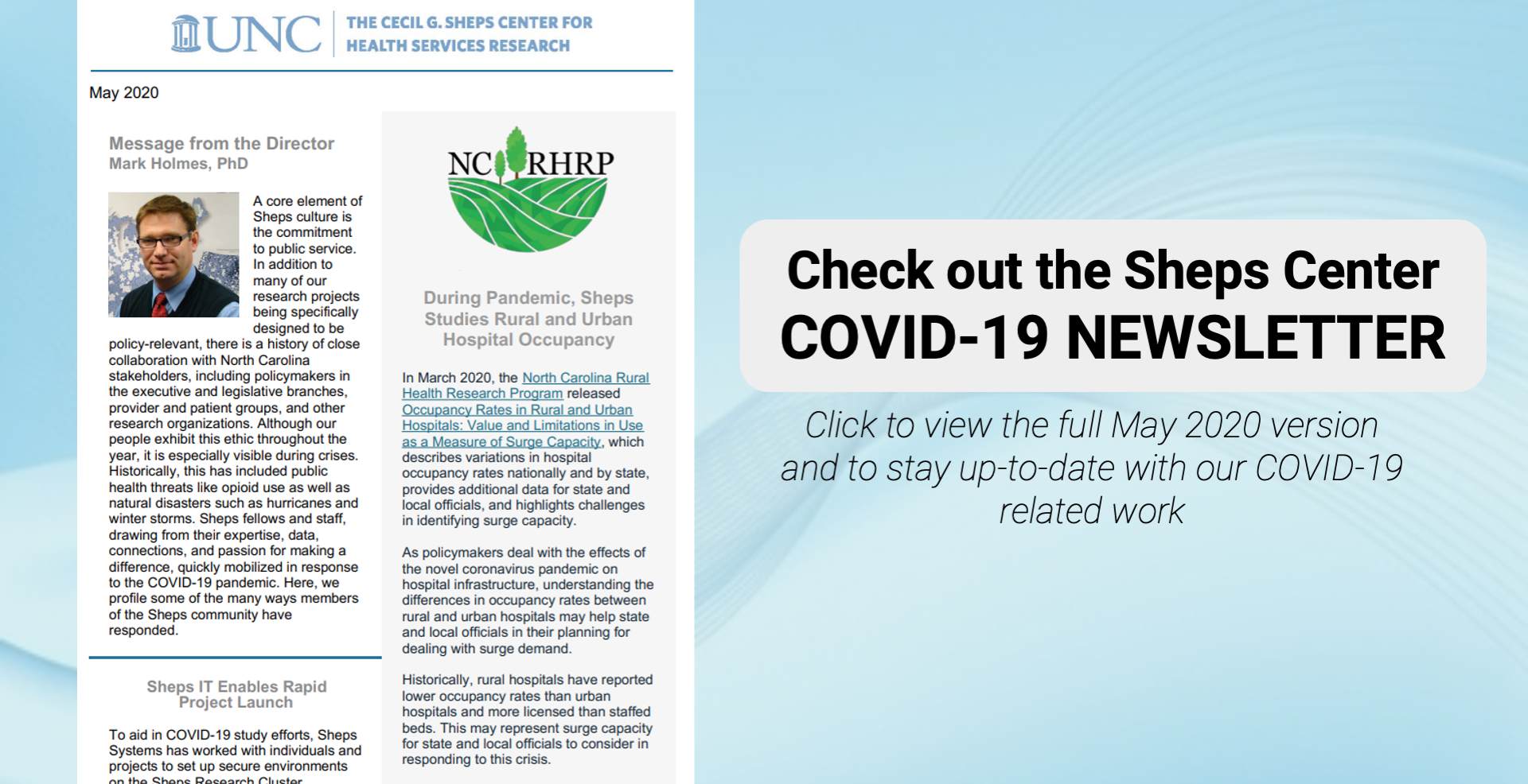 COVID-19-Newsletter-1-Hero1-Read-Only