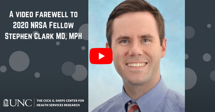 A-video-farewell-to-2020-NRSA-Fellow-Stephen-Clark-MD-MPH-2