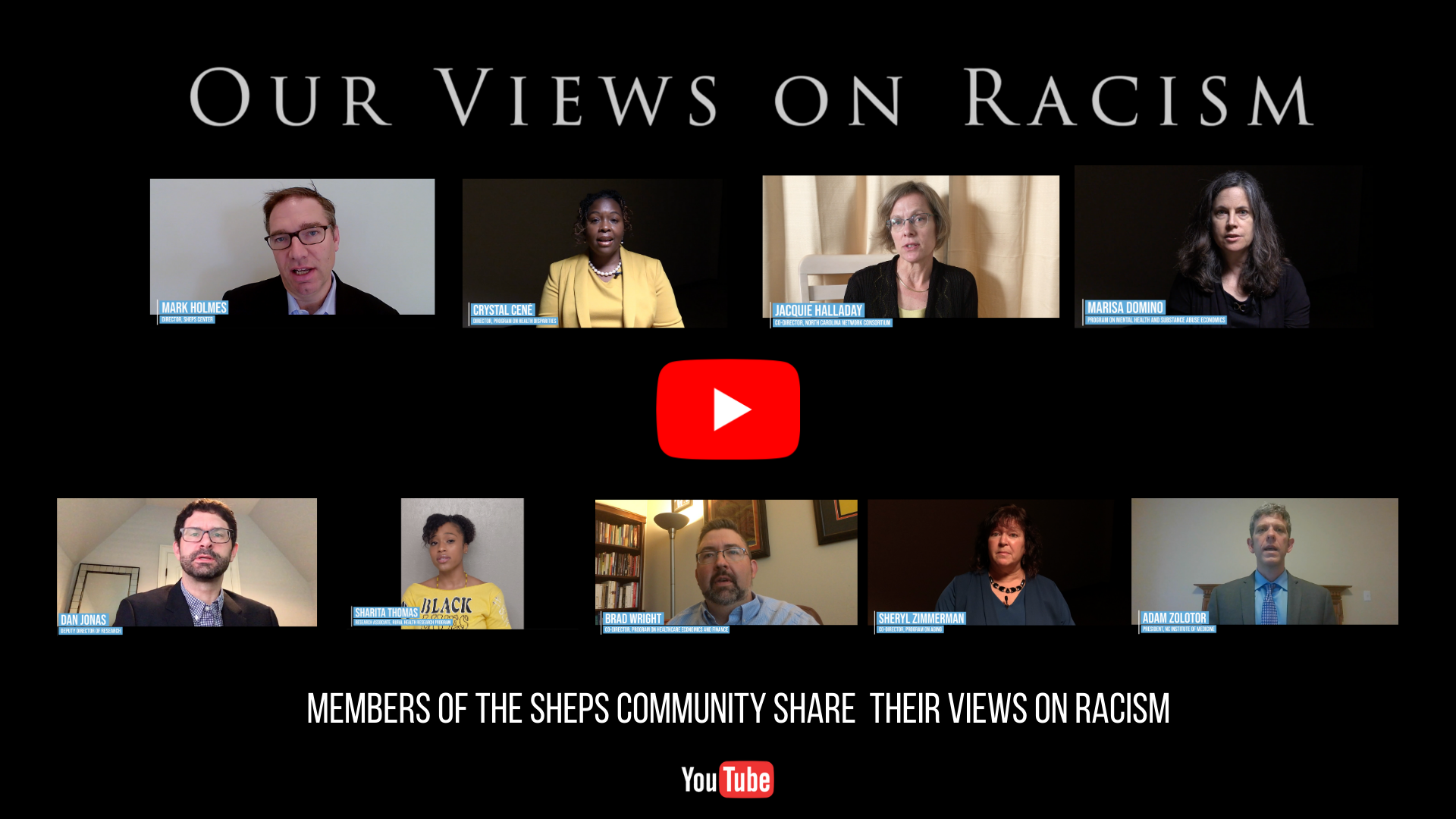 Official-Hero-Members-of-the-Sheps-Community-Share-Their-Views-on-Racism-1
