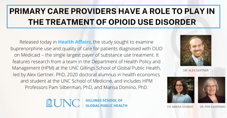 Primary-care-providers-have-a-role-to-play-in-the-treatment-of-opioid-use-disorder-1