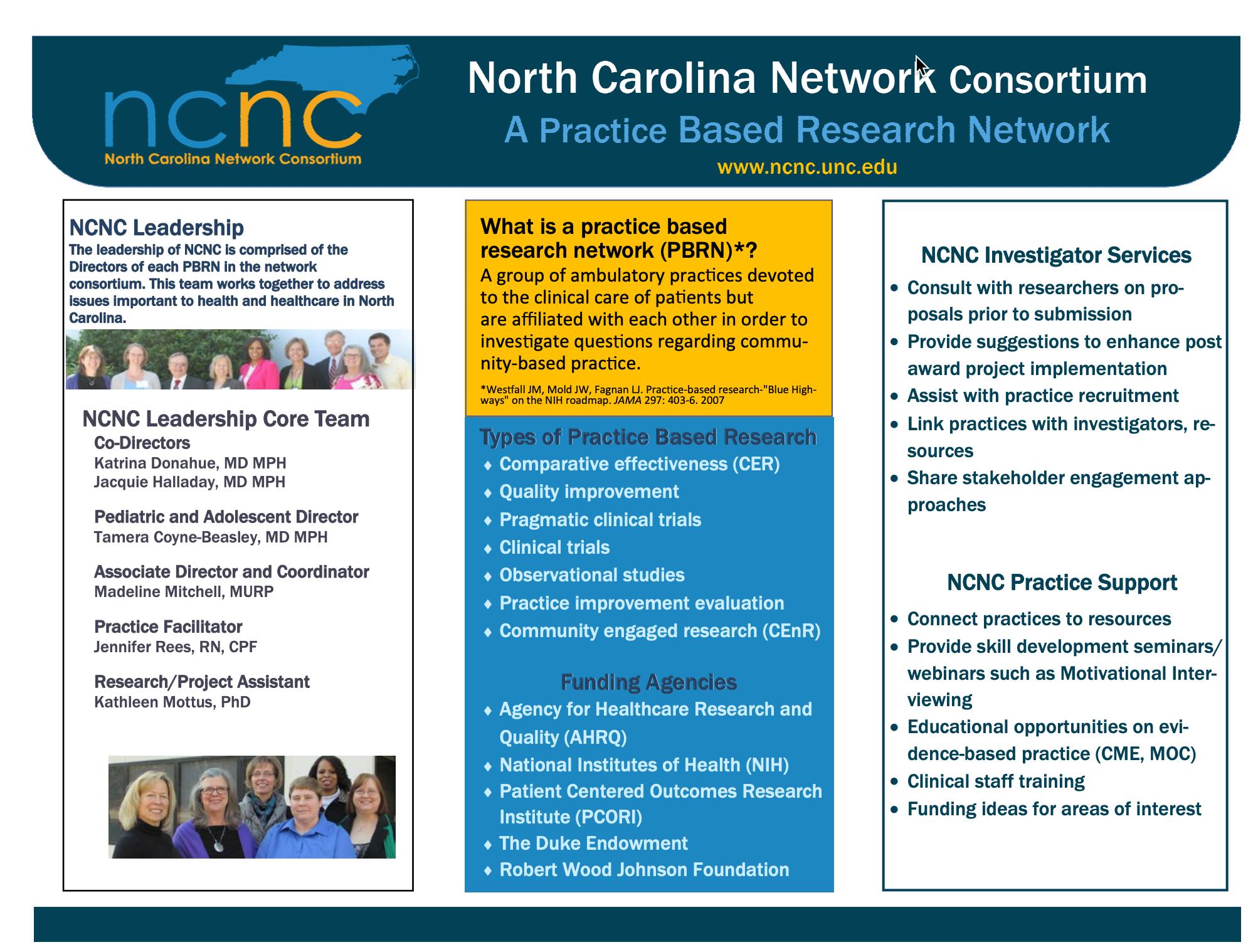 North-Carolina-Network-Consortium