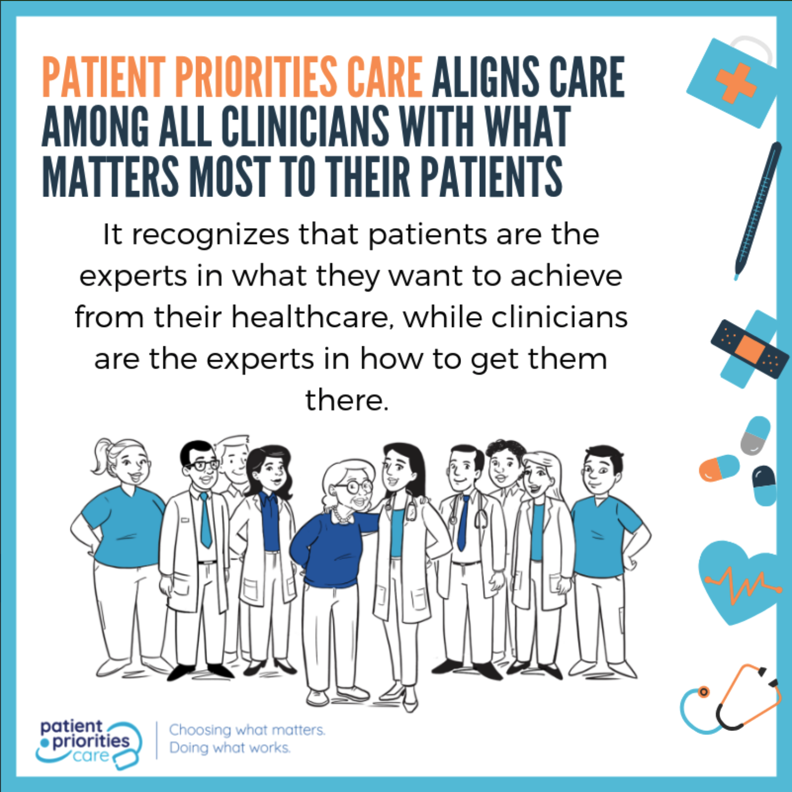 Patient-priorities-care