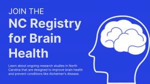 Brain Health Twitter Graphic