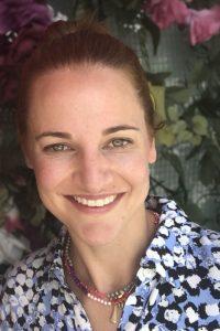 Headshot of Emily McCartha
